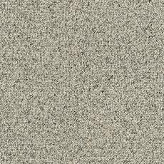 AF311(YS-371-01)